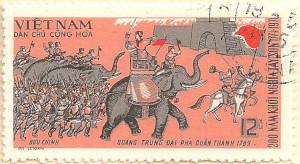 Vietnam-N658-AN238