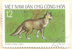 Vietnam-N724-AN238