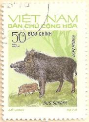 Vietnam-N738-AN239