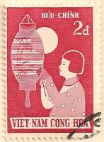 Vietnam-S60-AN238