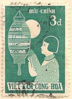 Vietnam-S61-AN238