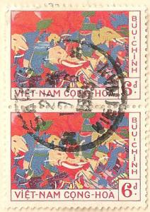 Vietnam-S86-AN238