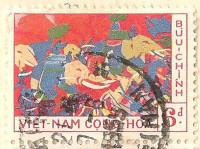 Vietnam-S86.1-AN238