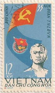 Vietnam-N438-i83