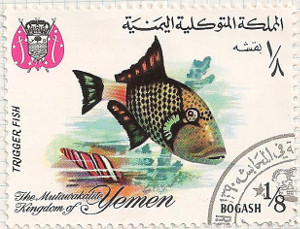 Yemen-R216-i93