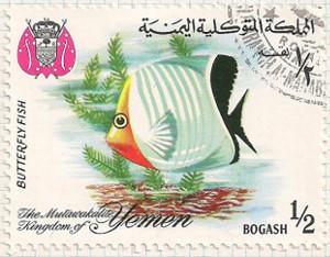 Yemen-R218-i93