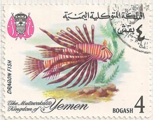 Yemen-R220-i93