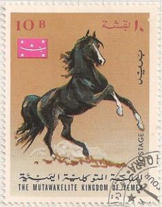 Yemen-Royalist-Issue-5-i103
