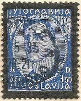 Yugoslavia-312-AN244