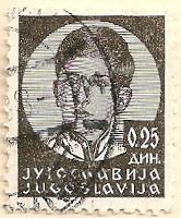 Yugoslavia-320-AN245