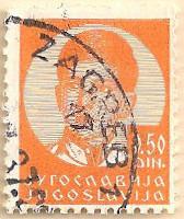 Yugoslavia-321-AN245