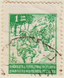 Yugoslavia-503-AN252.1