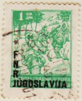 Yugoslavia-620-AN252.1