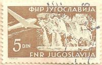 Yugoslavia-677a-AN246
