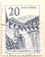 Yugoslavia-987-AN247