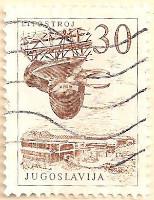 Yugoslavia-989-AN247