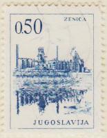 Yugoslavia-991-AN252.1