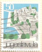 Yugoslavia-1083-AN248