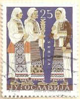 Yugoslavia-1126-AN244