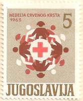 Yugoslavia-1147-AN248