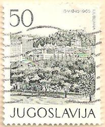 Yugoslavia-1151-AN250
