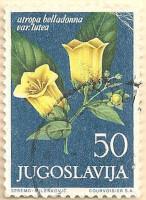 Yugoslavia-1161-AN242