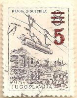 Yugoslavia-1172-AN247