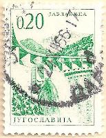 Yugoslavia-1197-AN247