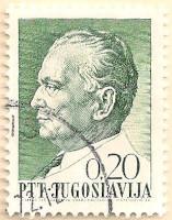 Yugoslavia-1259-AN243