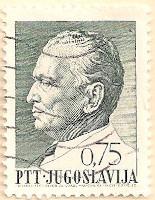 Yugoslavia-1269-AN243