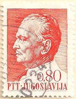 Yugoslavia-1270a-AN243