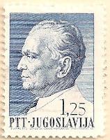 Yugoslavia-1275-AN244