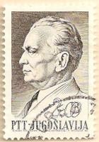 Yugoslavia-1277-AN244