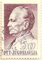 Yugoslavia-1279-AN244