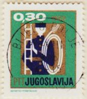 Yugoslavia-1348-AN252.1