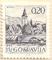 Yugoslavia-1468-AN250