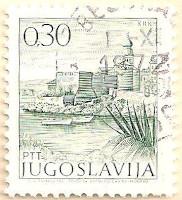 Yugoslavia-1469-AN251