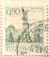 Yugoslavia-1474.1-AN251
