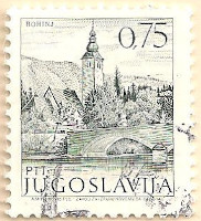 Yugoslavia-1476-AN251