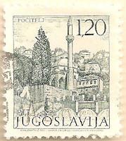 Yugoslavia-1479-AN251