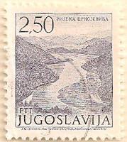Yugoslavia-1483-AN252