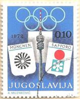 Yugoslavia-1525-AN246