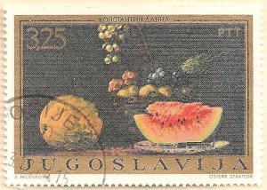 Yugoslavia-1538-AN250