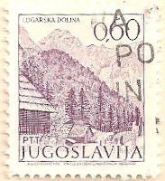 Yugoslavia-1650-AN251