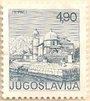 Yugoslavia-1669-AN252