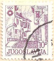 Yugoslavia-1676-AN252