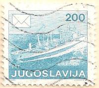 Yugoslavia-2278-AN249