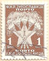 Yugoslavia-D724-AN241