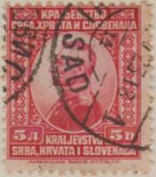 Yugoslavia 176 G613