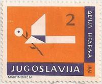 Yugoslavia-1019-i85